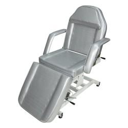 """Косметологическое кресло """"МД-831"""""""